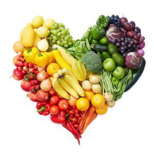 رازها و روشهای روزانه زنان سالم و خوش اندام
