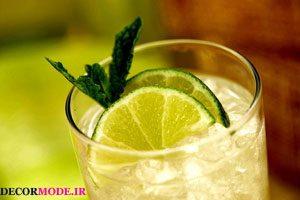نوشیدنی هایی برای رفع عطش
