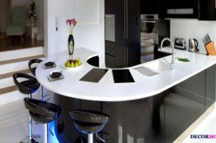 هود اشپزخانه,سینک ظرفشویی,اجاق گاز رومیزی چگونه باید انتخاب کرد
